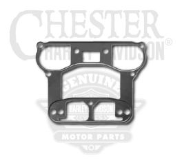 Harley-Davidson® Rocker Cover Gasket 16800-84B