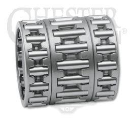 Harley-Davidson® Connecting Rod Bearing Set 24346-87A