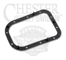 Harley-Davidson® Top Plate Gasket 61381-02A