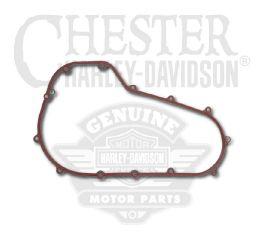 Harley-Davidson® Primary Cover Gasket 25700378