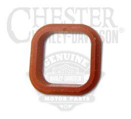 Harley-Davidson® 6 Circuit Internal Seal 72176-94