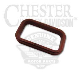 Harley-Davidson® 12 Circuit Internal Seal 72179-94