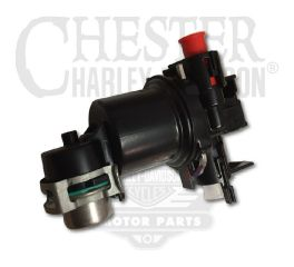 Harley-Davidson® Fuel Filter Module Assembly 75282-08A