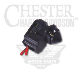 Harley-Davidson® Clutch Switch 72942-11