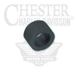 Harley-Davidson® Spacer 7078