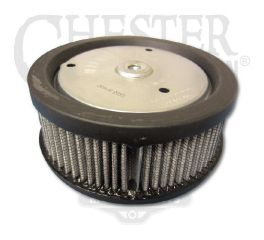 Harley-Davidson® Air Filter Element 50mm 29244-08