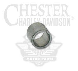 Harley-Davidson® Inner Race Bearing 34091-08