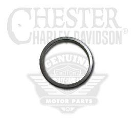 Harley-Davidson® Steering Head Bearing Cup 48315-60