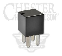 Harley-Davidson® Ultra Micro 280 Relay 31586-07