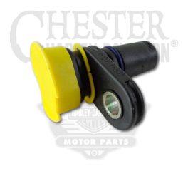 Harley-Davidson® Speed Speedometer Sensor 74402-05B