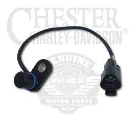 Harley-Davidson® Vehicle Speed Sensor 74430-00D