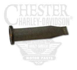 Harley-Davidson® Crankcase Oil Screen 24981-70