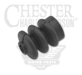 Harley-Davidson® Accelerator Pump Rubber Boot 27311-76