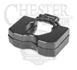 Harley-Davidson® Carburetor Float 27576-92