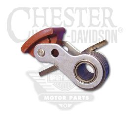 Harley-Davidson® Primary Cam Drive Chain Tensioner 39954-99A