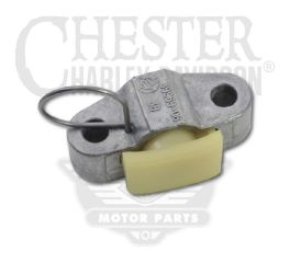 Harley-Davidson® Secondary Chain Tensioner Assembly 39969-06