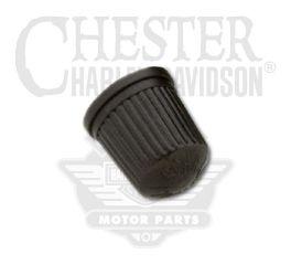 Harley-Davidson® Valve Cap 41123-79
