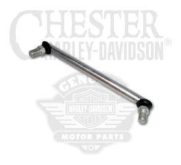 Harley-Davidson® Shifter Rod 33728-06