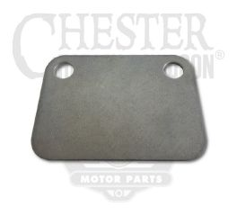Harley-Davidson® Stator Wire Cover 29950-91A