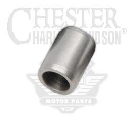 Harley-Davidson® Dowel Pin 16574-99A