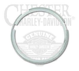 Harley-Davidson® Retainer Ring 67603-94A