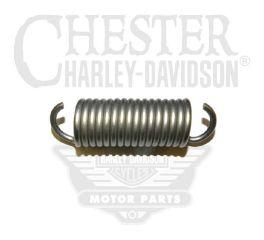 Harley-Davidson® Jiffy Stand Spring 50057-02
