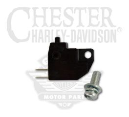 Buell® Brake Connection Switch Y0810.9