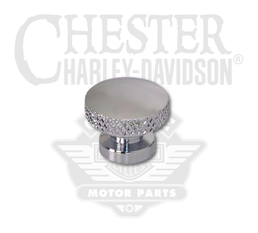 Harley-Davidson® Seat Mounting Nut 3633