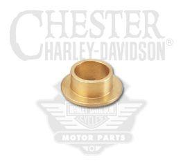 Harley-Davidson® Jiffy Stand Bushing 53176-08