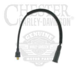Harley-Davidson® Spark Plug Cable Assembly 31996-86B