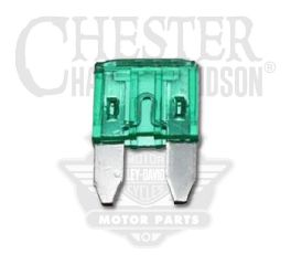 Buell® 30 AMP Fuse Y0023.1AD