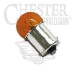 Buell® Amber Turn Signal Bulb Y0042.7AA