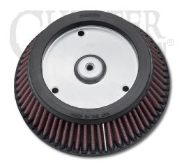 Harley-Davidson® Air Filter Element 29400358