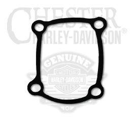 Harley-Davidson® Tappet Cover Gasket 25700362