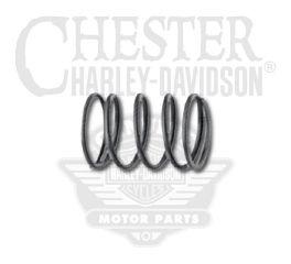 Harley-Davidson® Front Telescopic Fork Rebound Spring 45500518