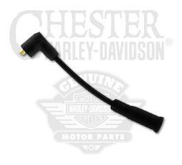 Harley-Davidson® Spark Plug Cable Assembly 31986-86A