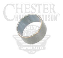 Harley-Davidson® Slider Bushing 45866-84