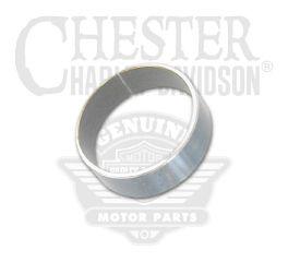 Harley-Davidson® Guide Bushing 45940-84