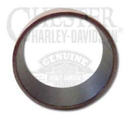 Harley-Davidson® Left/Right Guide Bushing 46343-06