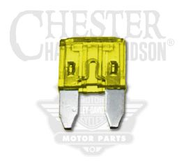 Buell® 20 AMP Fuse Y0012.K