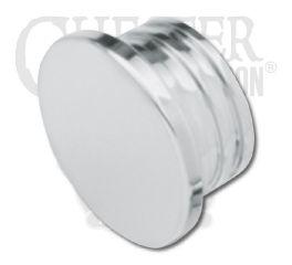 Air Filter Plug