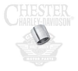 Harley-Davidson® Front Telescopic Fork Oil Lock Piece 45500520