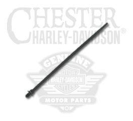 Harley-Davidson® Cable Strap Plug In 10177