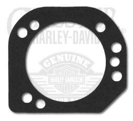 Harley-Davidson® Air Cleaner Element Gasket 29583-01A