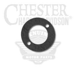 Harley-Davidson® Starter Motor Mounting Gasket 31488-77