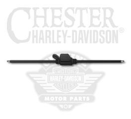Harley-Davidson® Inline Mini Fuse Holder with Cover 70306-02