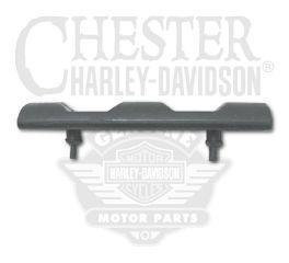 Harley-Davidson® Swingarm Bumber Cushion 11514