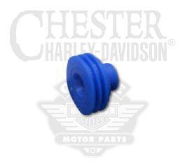 Harley-Davidson® WIRE SEAL No.10 BLUE 73305-04