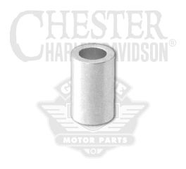 Harley-Davidson® Air Cleaner Mounting Spacer 6784
