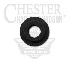Harley-Davidson® Rubber Isolator Bushing 11542